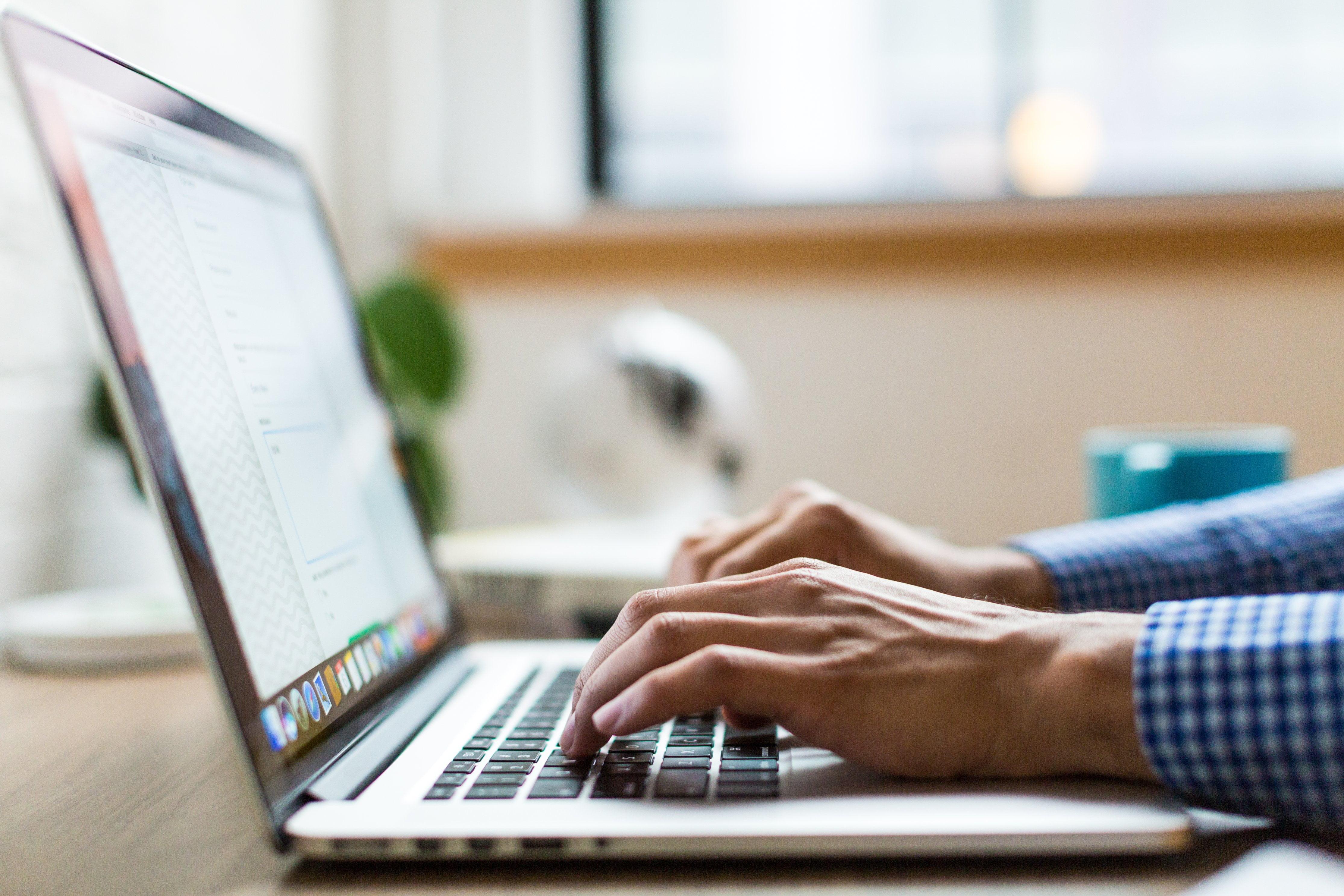 أفضل مجالات العمل والربح من الانترنت للعام ٢٠٢٠