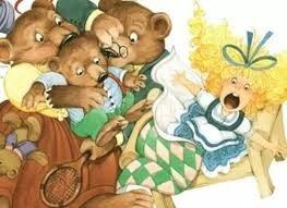 أفضل ١٠ قصص أطفال قصيرة عليك أن تختارها لطفلك قبل النوم