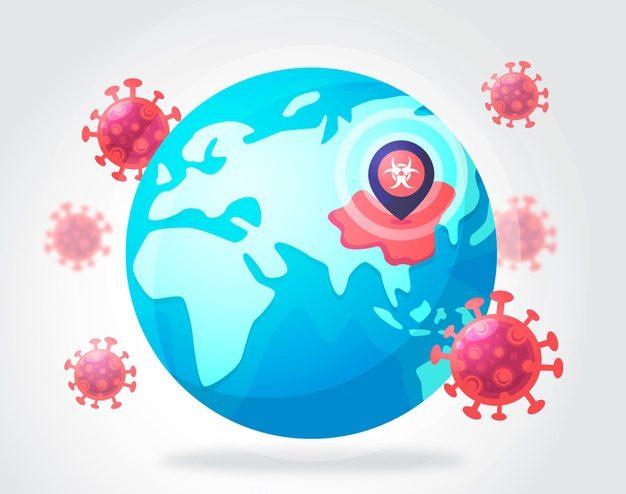 العالم بعد فيروس كورونا هل سيتوجب علينا التعايش معه؟