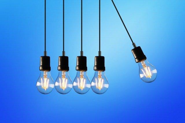 أغرب ١٠ اختراعات سوف تغير العالم عليكَ معرفتها!