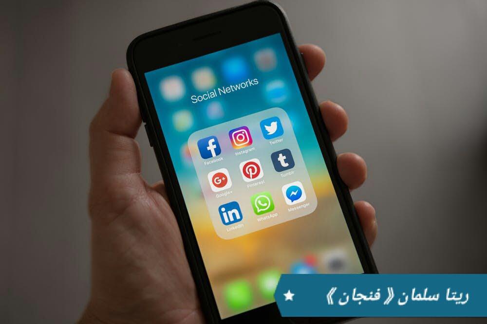تعرّف على أشهر مواقع التواصل الاجتماعي ومؤسسيها