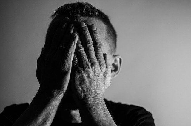 الاضطرابات النفسية وأنواعها