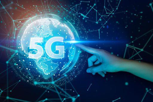 كل ما يجب عليك معرفته حول تكنولوجيا الجيل الخامس 5G