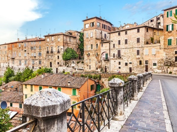 أجمل 10 مدن إيطالية