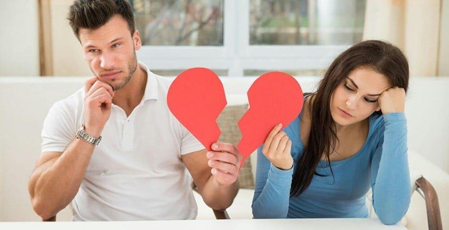 أسباب التعلق العاطفي