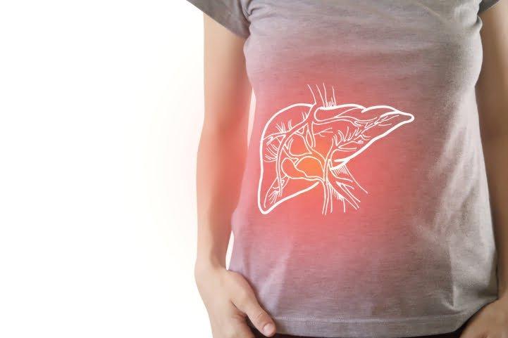 الوقاية من الكبد الوبائي