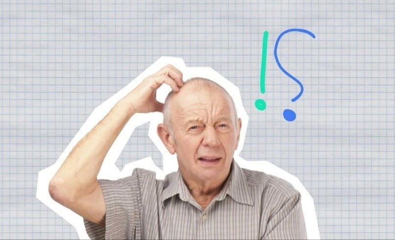 أنواع مرض الزهايمر