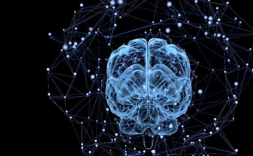 الحفاظ على صحة الذاكرة