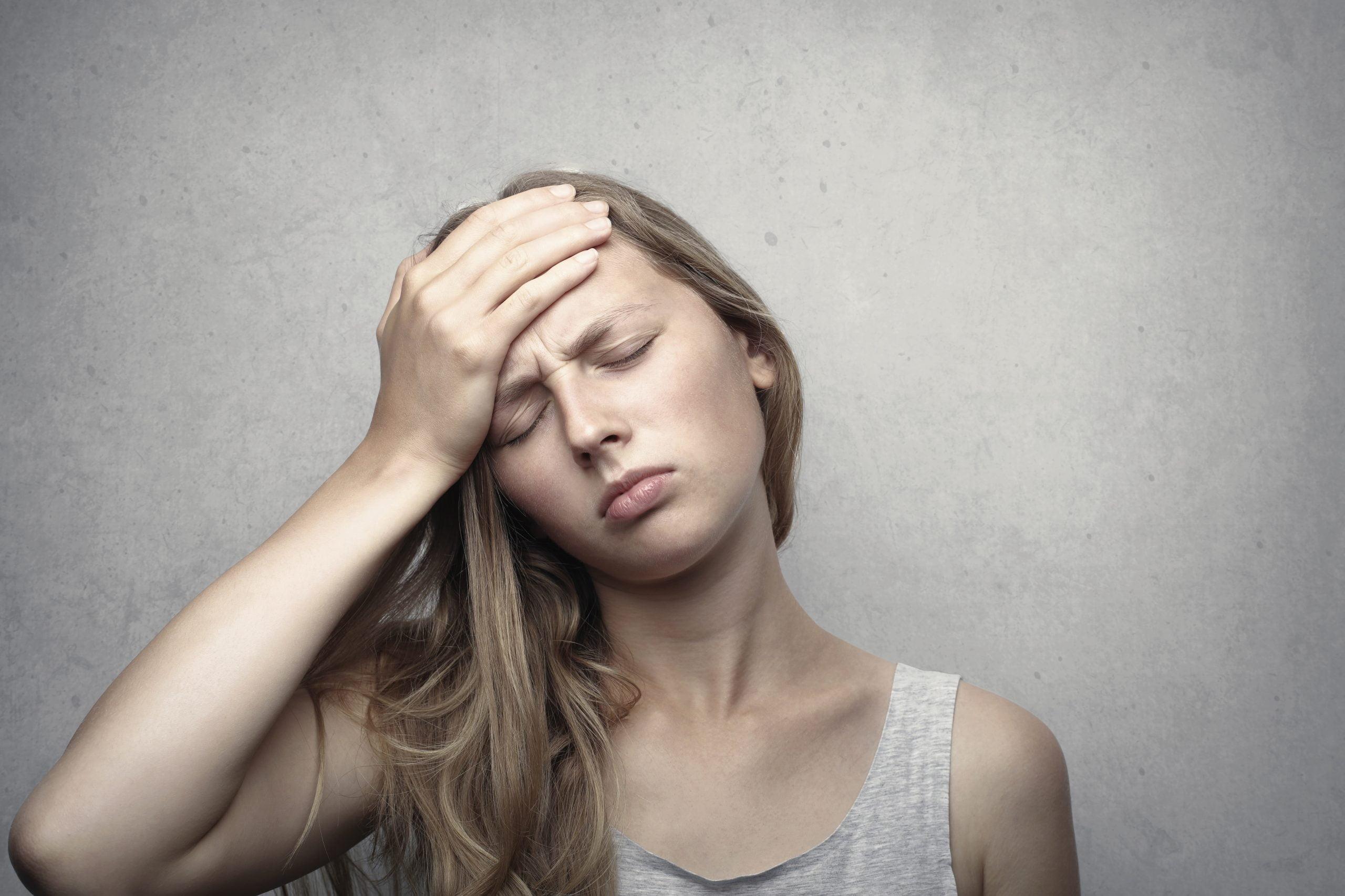 كيف تشعر بتعب أقل خلال اليوم