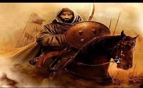 موسى بن أبي الغسان