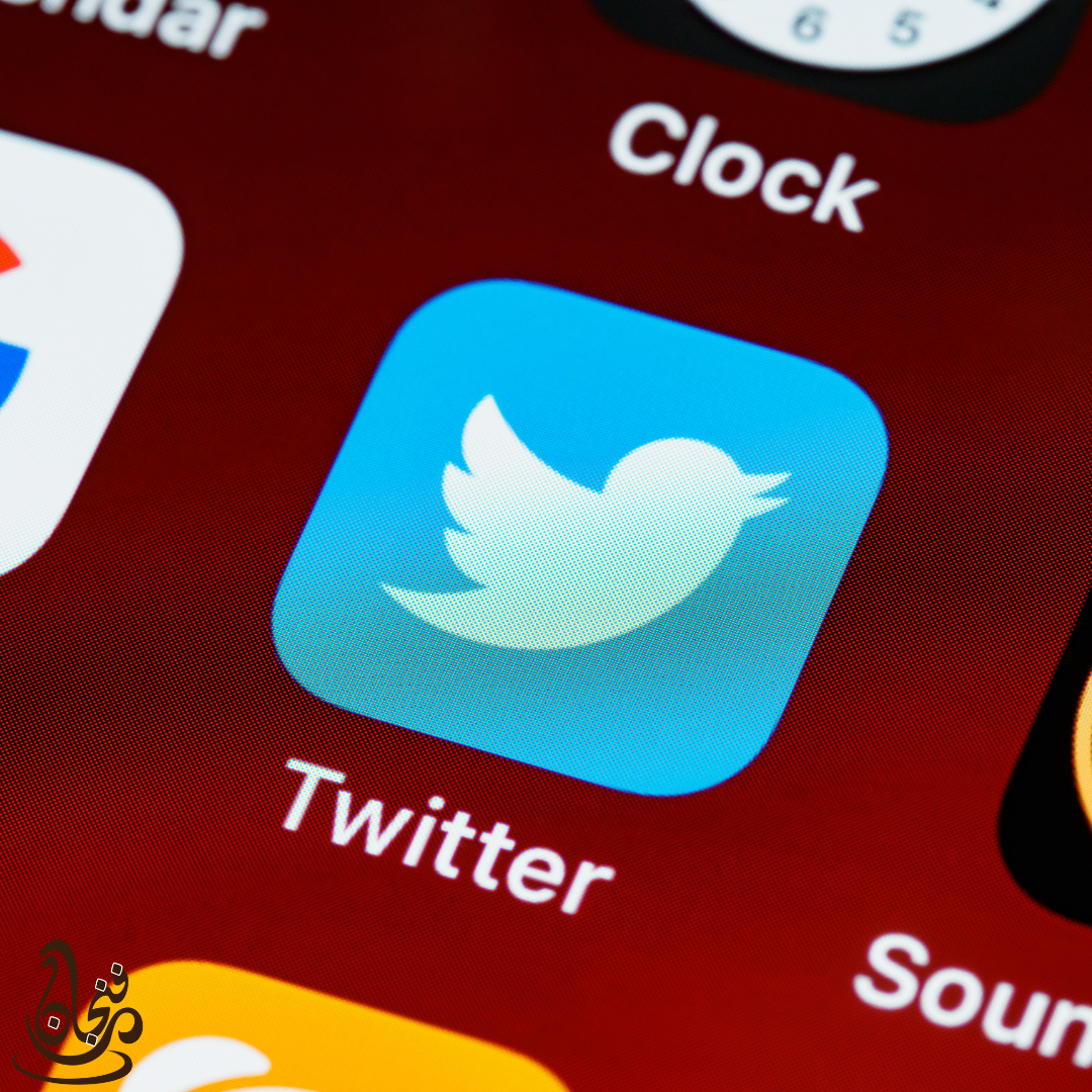 تويتر يختبر الرسائل الصوتية الخاصة