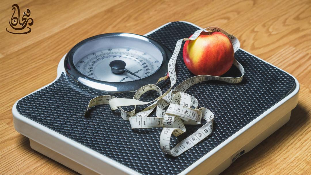 أشهر 13 خرافة عن التغذية