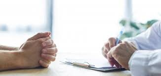 العلاج المعرفي السلوكي Cognitive Behavioral Therapy (CBT)
