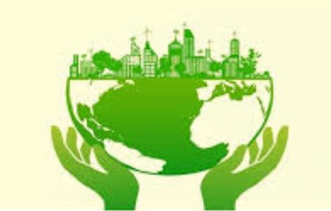 بحث عن التنمية المستدامة وأهدافها